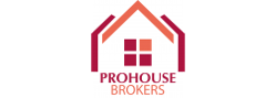 PROHOUSE  BROKERS
