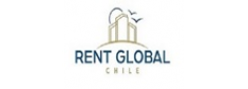 Rent Global Chile